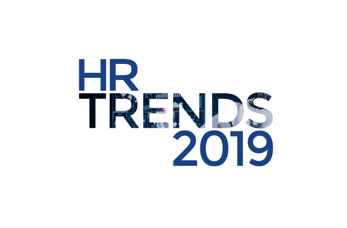 HR Trends 2019 (1): Collaboration & People Analytics